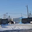 arhangelsk-ulica-drejera-48