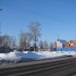 arhangelsk-ulica-drejera-49