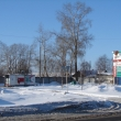 arhangelsk-ulica-drejera-50