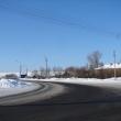 arhangelsk-ulica-drejera-54
