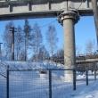 arhangelsk-ulica-drejera-55