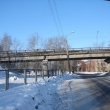 arhangelsk-ulica-drejera-56