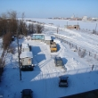 arhangelsk-ulica-drejera-58