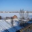 arhangelsk-ulica-drejera-59