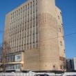 arhangelsk-shubina-1-01