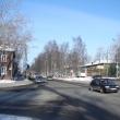 arhangelsk-ulica-gagarina-01