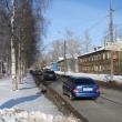 arhangelsk-ulica-gagarina-03