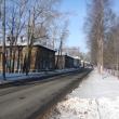 arhangelsk-ulica-gagarina-04
