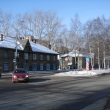 arhangelsk-ulica-gagarina-05