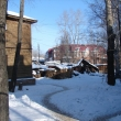 arhangelsk-ulica-gagarina-06