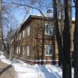arhangelsk-ulica-gagarina-07