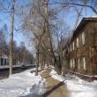 arhangelsk-ulica-gagarina-08
