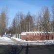 arhangelsk-ulica-gagarina-10