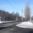 arhangelsk-ulica-gagarina-11