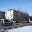 arhangelsk-ulica-gagarina-12