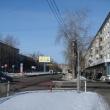 arhangelsk-ulica-gagarina-13