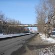 arhangelsk-ulica-gagarina-14