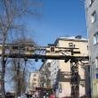 arhangelsk-ulica-gagarina-15