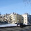 arhangelsk-ulica-gagarina-17