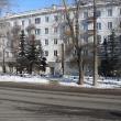 arhangelsk-ulica-gagarina-18