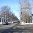 arhangelsk-ulica-gagarina-19