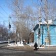 arhangelsk-ulica-gagarina-20