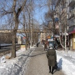 arhangelsk-ulica-gagarina-23