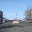 arhangelsk-ulica-gagarina-24
