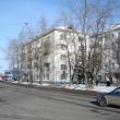 arhangelsk-ulica-gagarina-25