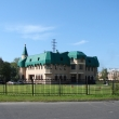 arhangelsk-eparhiya-01