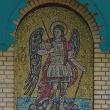arhangelsk-eparhiya-06