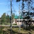 arhangelsk-eparhiya-09