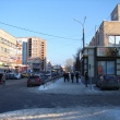 arhangelsk-karla-marksa-05