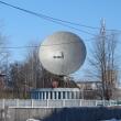 arhangelsk-ulica-rozy-luksenburg-02