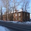 arhangelsk-ulica-rozy-luksenburg-03