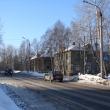 arhangelsk-ulica-rozy-luksenburg-05