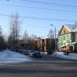 arhangelsk-ulica-rozy-luksenburg-08