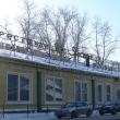 arhangelsk-ulica-valyavkina-10