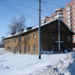 arhangesk-ulica-valyavkina-02