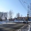 arhangesk-ulica-valyavkina-07