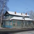 arhangesk-ulica-valyavkina-09