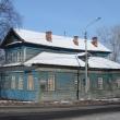 arhangesk-valyavkina-1-01