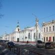 arhangelsk-svyato-nikolskij-hram-01