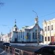 arhangelsk-svyato-nikolskij-hram-02
