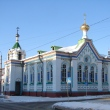 arhangelsk-svyato-nikolskij-hram-03