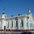 arhangelsk-svyato-nikolskij-hram-04