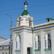 arhangelsk-svyato-nikolskij-hram-07