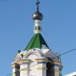 arhangelsk-svyato-nikolskij-hram-08