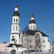 arhangelsk-uspenskij-hram-02