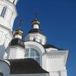 arhangelsk-uspenskij-hram-04